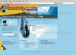 logisticsauto.com.jpg