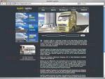 logisticsdas.com.jpg