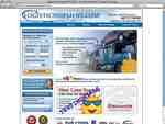 logisticshipment.com.jpg