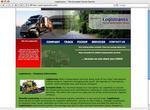 logistranss.com.jpg