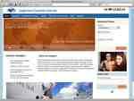 logitrans-express.com.jpg