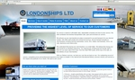 london-ships.com.jpg