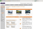 londonscout24.freehostia.com_.jpg