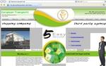 lopcast24.net.jpg