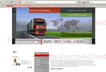 lsgs-mbl.com_.jpg