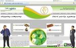 lso24.com.jpg