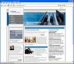 ltcourier.com.jpg