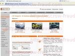 ltd-transport.com.jpg
