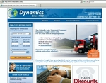 ltddynamics.com.jpg