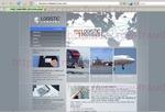 ltdlogistics-trans.com.jpg