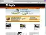 ltdshiply.com.jpg