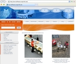 lufthansa-cargo-ltd.com.jpg