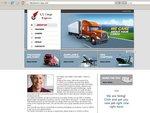 lx-cargo.com.jpg