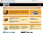 madar-transport.com.jpg
