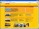 maga12.100webspace.net.jpg