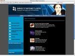 make-transactions.com.jpg