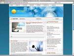 manage-your-esales.com.jpg
