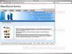 maraescrowservice.com.jpg