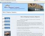 marcoshippingcompany.com.jpg