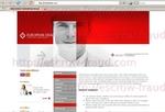 markdaines.com.jpg