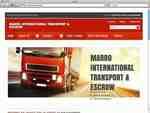 marrotrans.com.jpg