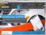 martoh-logistics.com.jpg