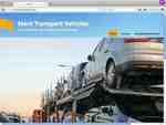 marxtransport.co.uk.jpg