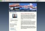 maxglobal-shipping.com.jpg