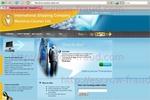 maximus-courier.com.jpg