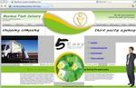 maximus-transdelivery.com.jpg