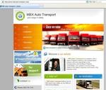 mbxauto-transport.com.jpg