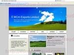 mcm-exports.com.jpg