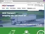 mcn-transport.com.jpg
