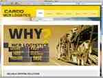 mcr-logistics.com.jpg