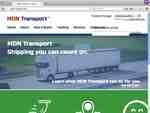 mdn-transport.com.jpg