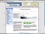 mds-shipping.com.jpg