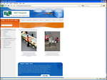 mds-transports.com.jpg