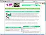 mdt-internation-delivery.com.jpg