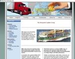med-cargo.com.jpg