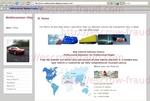 mediterannean-shipping-company.com.jpg