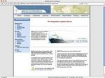 mediterraneo-shipping.eu.jpg