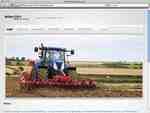 merlin-machinery.com.jpg