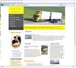 merytrans.t35.com.jpg