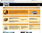 metinspedition.com.jpg