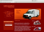 metropolitandiplocourierservice.com.jpg