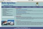 metrosecds.com.jpg