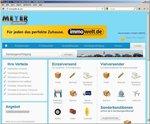 meyergmbh.de.com.jpg