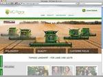 mg-agrar.com.jpg