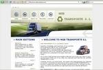 mgb-transporte.com.jpg