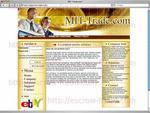 mit-trade.com.jpg